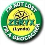 Zeryx