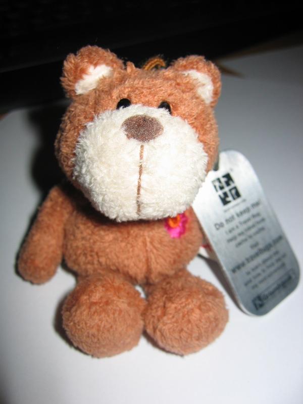 Bernd-Bär
