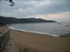 Côte d'Azur littoral 2