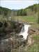 Dysan Falls