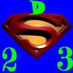 dsuperfan23