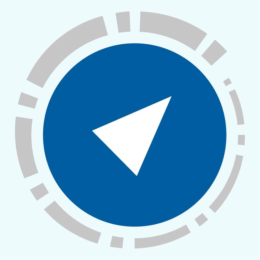 www.wherigo.com