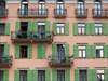 Riva windows
