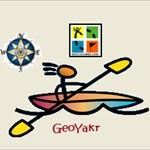 GeoYakr