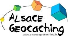 Alsace-geocaching
