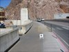 GR0583 at Hoover Dam, NV