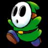 avatar de Abalone & Co