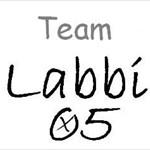 labbi05