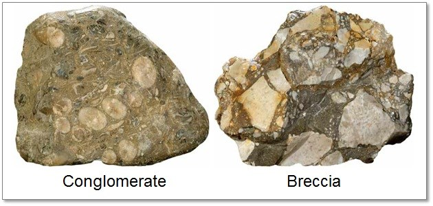 Gc3n48g Ec101 Broken Mountain Earthcache In Western Cape South