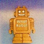 WhatRobot