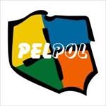 Pelpolek