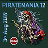 Piratemania 12