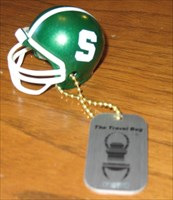 Sparty On !!!!!