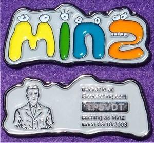 Minz Mini