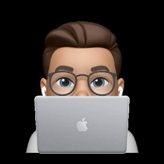 avatar de Camillerdgzl