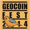 Geocoinfest Europe 2014 Ulm