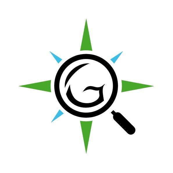 avatar de gwenrannad