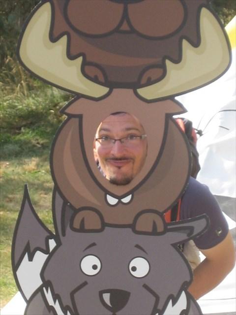 avatar de mickaribou