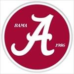 BAMA1986
