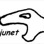 junet