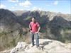 13_no topo2 log image