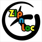ZipnLoc