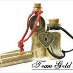 Team Gold Dust