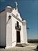 Levantada do Chão - Lateral da Igreja