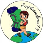 Exploradora73