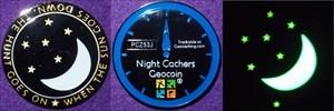 Night Cachers