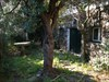 Portinho da Arrábida - Da Capela ao Poço 17
