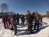 "Click to view ""Snowshoeing and Caching 2-3-13 028"