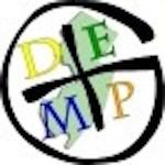 Team DEMP