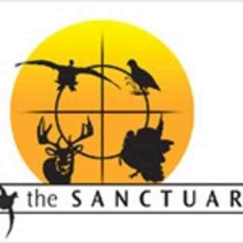 thesanctuary