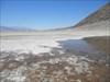 Tobiba im Death Valley