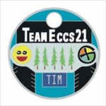 TeamEccs21