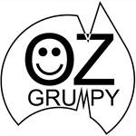 OZGrumpy