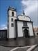 Igreja de Santa Clara.