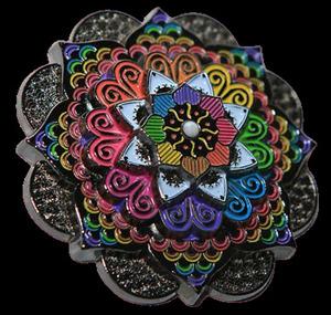 4922_Psycho_Rainbow_v1_1stBatch_XLE15