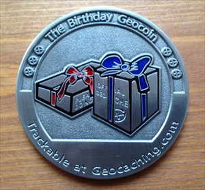 BirthdayCoin1