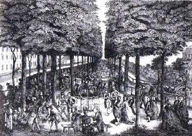 Promenadenring 1777