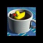 kallt_kaffe