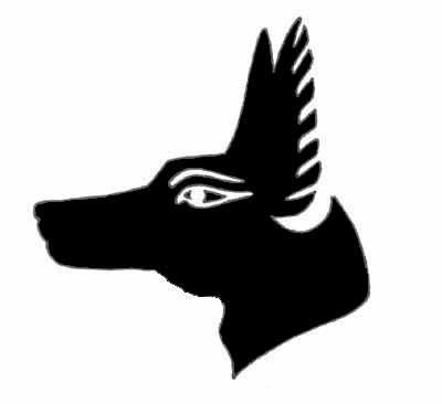 avatar de anubisss