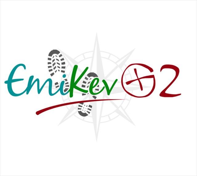 avatar de EmiKev02