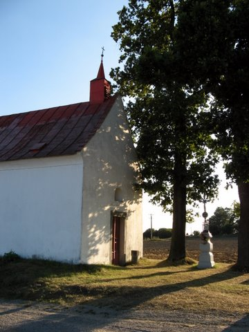 kaple3
