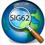 sig62