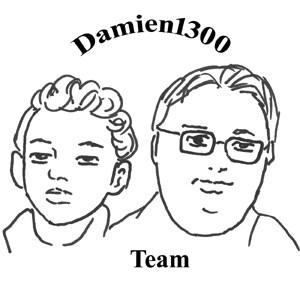avatar de damien1300