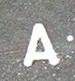 c41c11aa-5c71-4725-a03f-d69ff19e8711.jpg