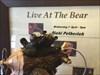 Live at the Bear