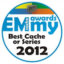 Emmy2012t